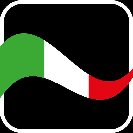 Azienda Consortile A.C.C.C. N19